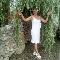 Ангелина (LINA), 40 лет, Близнецы, Серпухов