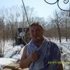 Юра, 42, г.Оссора