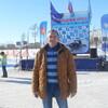 олег, 54, г.Новый Уренгой