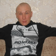 антон 35 Шадринск