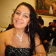 iryna 49 лет (Близнецы) Париж