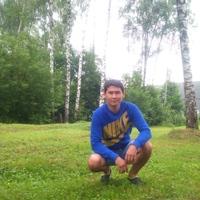 Kairat, 36 лет, Близнецы, Москва