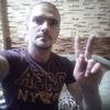 Sergey, 39, Rivne
