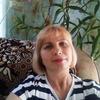 Лариса, 53, г.Барнаул
