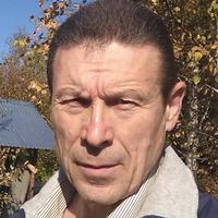 Іван, 62 роки, Рак, Львів