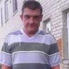 Шамиль, 50, г.Первомайск
