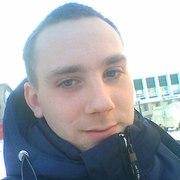 Илья, 25, г.Пугачев