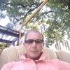 Влад, 51, г.Кабардинка