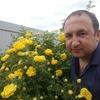 Василий Иващенко, 35, г.Белая Калитва