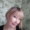Юлия, 38, г.Локоть (Брянская обл.)