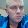 Nikita, 30, г.Ижевск