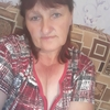 Маша, 58, г.Осиповичи