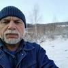 Сергей, 61, г.Екатеринбург