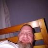 Andrew Nelson, 40, Altoona