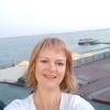 Ксения, 38, г.Челябинск