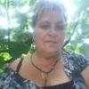 Lana, 50, г.Ростов-на-Дону