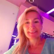 Ольга 40 Самара