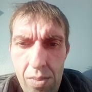 Иван 39 Пенза