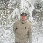 Сергей, 58, г.Вичуга