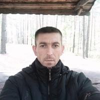 Segii, 36 лет, Лев, Борисполь