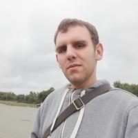 назар, 25 років, Близнюки, Львів