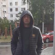 Виталий 33 года (Рак) Нижний Новгород