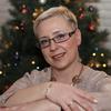 Galia, 43, Дніпро́
