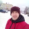 Саша Дёмин, 30, г.Новосибирск