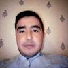 Самир, 25, г.Нижнекамск