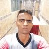 sunny, 17, г.Пандхарпур