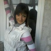 Ирина 38 лет (Стрелец) Первомайск