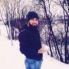 идрис, 22, г.Хабаровск