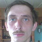 Роман, 38, г.Лодейное Поле