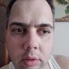 dmitrii, 40, Bryansk