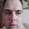 dmitrii, 40, г.Брянск