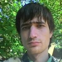 Юрий, 32 года, Рыбы, Санкт-Петербург