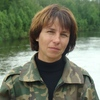 Елена, 50, г.Зея