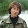 Elena, 51, Zeya