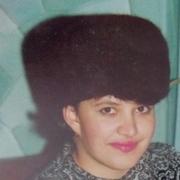 Наталья, 38, г.Навашино