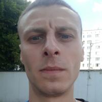 Орест, 32 роки, Терези, Львів