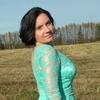 Олеся, 30, г.Томск