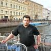 Alex, 42, г.Южноуральск