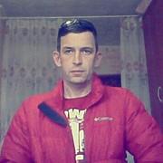 Марат, 48, г.Можга