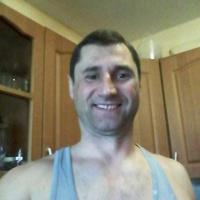 константин, 42 года, Козерог, Апрелевка