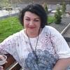 Іrina, 44, Shpola