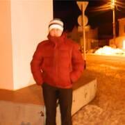 Илья, 26, г.Аткарск