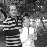 Алексей, 40 лет, Козерог, Красный Луч