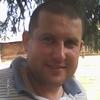 Евгений, 40, г.Ульяновск