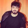 Samir, 19, г.Баку