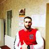 Алексей, 32, г.Волжский (Волгоградская обл.)